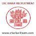 LRC Bihar Amin, Clerk, Kanoongo Recruitment 2019