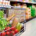 Απαγόρευση πώλησης ρούχων, ηλεκτρονικών συσκευών κτλ, από τα σούπερ μάρκετ