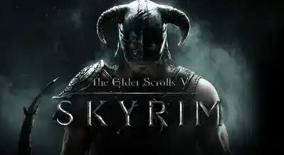 The Elder Scrolls: Skyrim - How to Build a Home Using the Hearthfire DLC