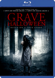 Halloween Mortal (2013) DVDRip Latino