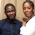 Tiwa Savage vs Teebillz: Full Gist About How The Marriage Started And Crashed [With Video]