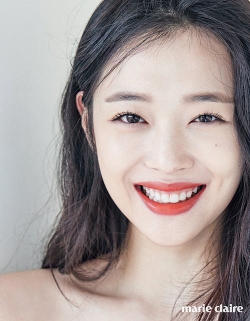 5 cách chăm sóc da của phụ nữ Hàn Quốc học từ mẹ 02