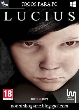 Download Lucius PC