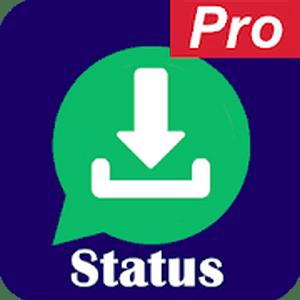 Pro Status download Video Image status downloader v1.1.0.16 [Paid] APK