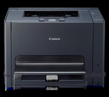 Canon LBP7018C Télécharger Pilote Pour Windows et Mac