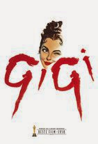 Watch Gigi Online Free in HD