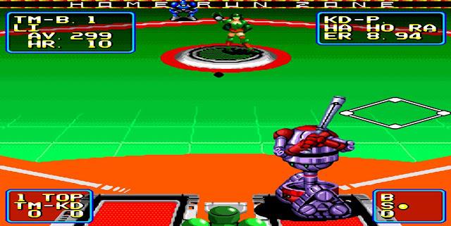 2020 Super Baseball - SNES - Captura 3