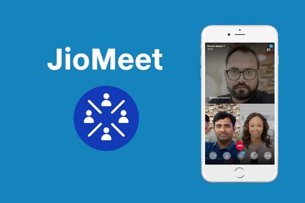 JioMeet - Το νέο δωρεάν πρόγραμμα βιντεοκλήσεων και online meeting που ανταγωνίζεται το Zoom