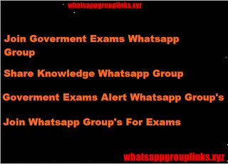 whatsappgrouplinks.xyz