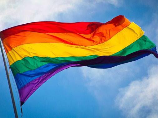 2019 Pride Concord Celebration June 1st