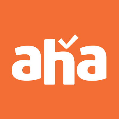 aha free subscription promo codes