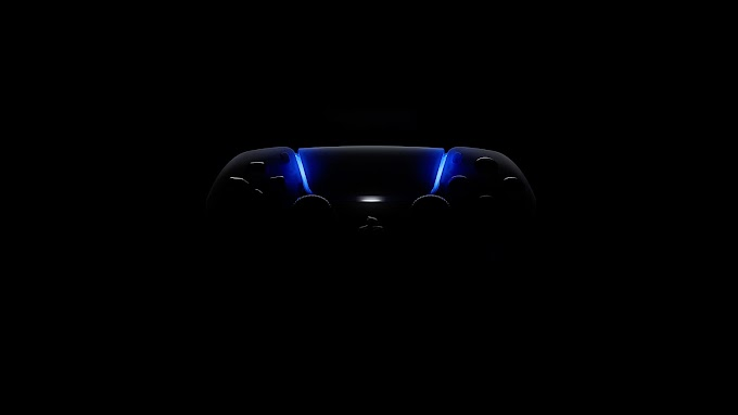 PlayStation 5 | One Week Later