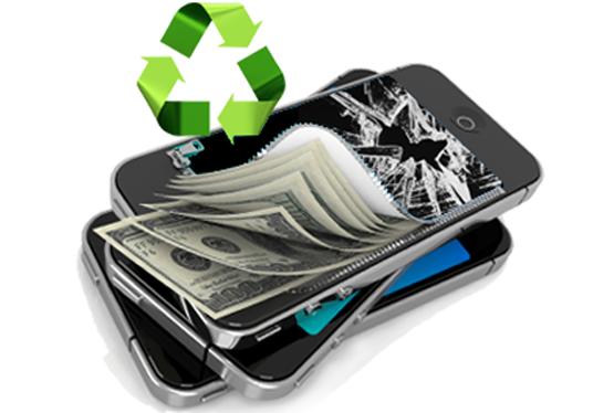 Prezzi telefono usati | Le attuali quotazioni dell'usato sempre aggiornate