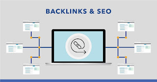 Ubersuggest Backlink Checker tool that will improve your SEO