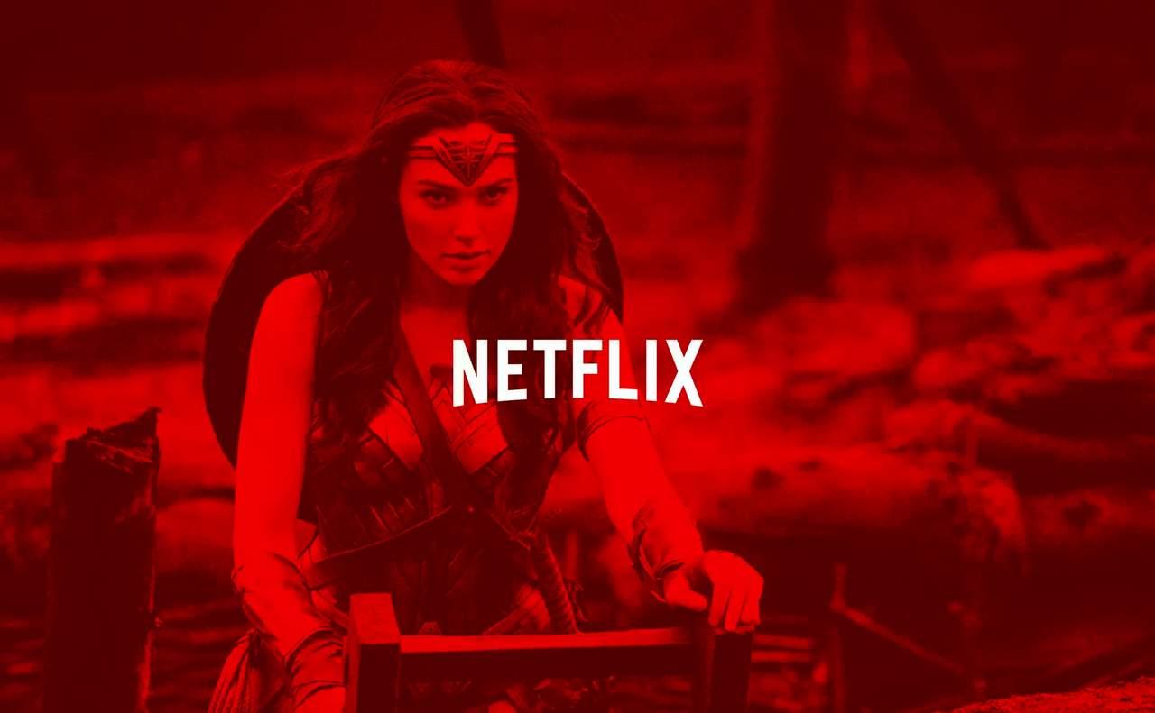 Netflix Bisa Diakses di IndiHome dan Telkomsel (wired.co.uk)