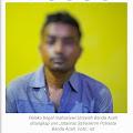 Residivis Pelaku Begal Mahasiswi di Banda Aceh Ditangkap Polisi
