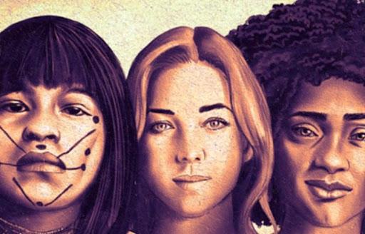 Lugar de mulher também é na política. Por Regiane Pimentel