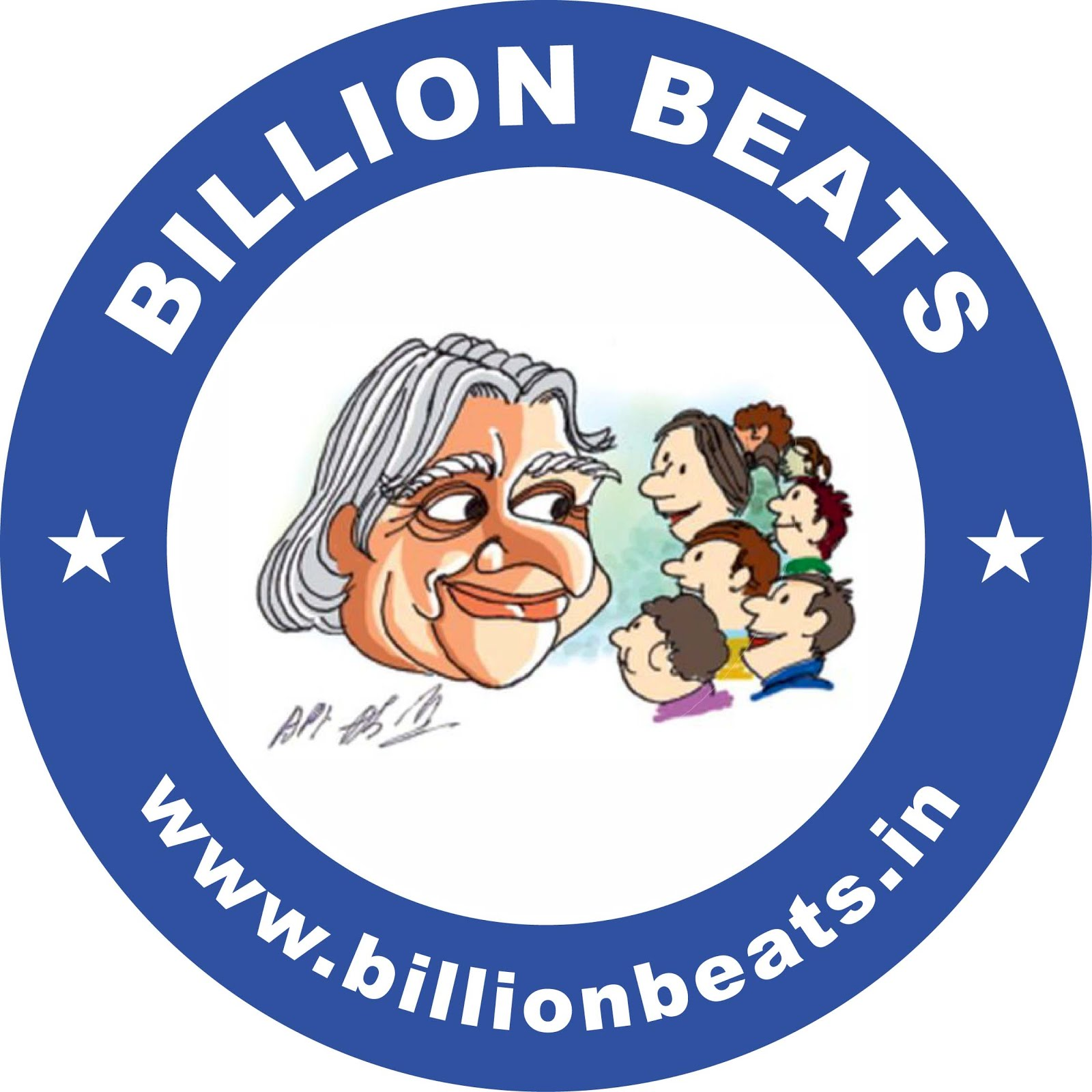 Billion Beats