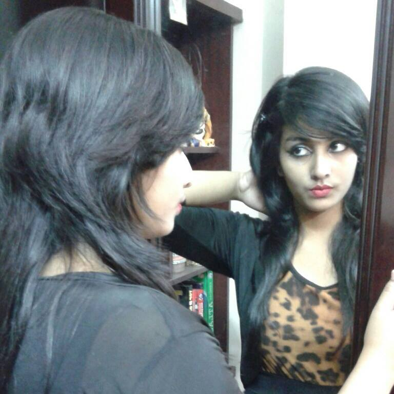 Bd Girls Fake Fb Id Photos 2016 - Fb Fake Photos-9701