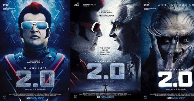 robot 2 0 full movie download 720p