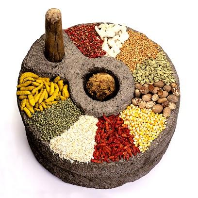 Madhuras Indian Kitchen Cuisine