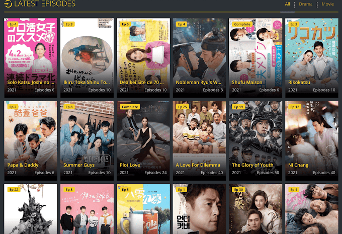 Top 8 Cool Websites to Watch Korean Movies Online With English Subtitles for Free