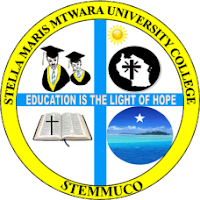 Job Opportunity at STEMMUCO, Lecturer