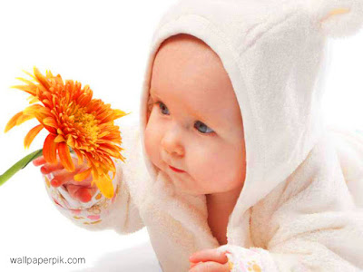 lovely  kids wallpapers download