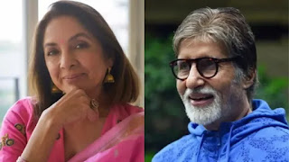 neena-gupta-to-play-amitabh-bachchan-wife-in-goodbye-directed-by-vikas-bahl