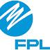 FPL presenta los sitios seleccionados para ocho nuevas plantas de energía solar