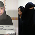 LOOK: Woman Who Recruits Foreign and Filipino Nationals To Join ISIS Was Arrested In Taguig