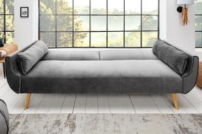 sedací nábytok Reaction, interiérový nábytok, nábytok na sedenie