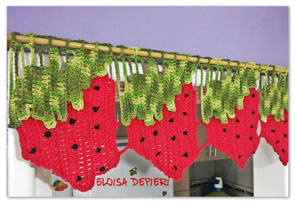 cf3db2274121 women accessories by mary-χειροποιητα πλεκτα  Σχεδια για βελονακι ...