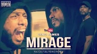 Mirage Lyrics in Hindi/मिराज लिरिक्स - Dino James | Lyricstv.in