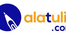 Lowongan Kerja Alatulis.com Pekanbaru Juli 2019