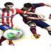 Live Stream Sports