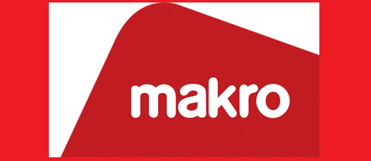 Cadastrar Promoção Makro 2021 - Participar, Prêmios e Ganhadores