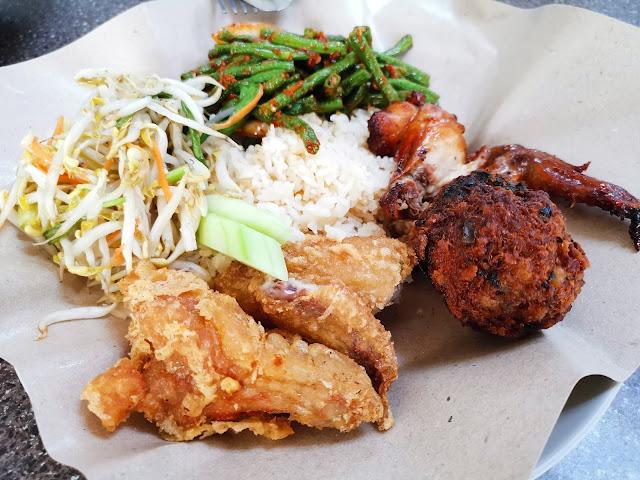 Tony_Cafe_Chicken_Wing_Meat_Ball_Adelphi