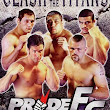 PrideFC 14: Clash of the Titans [English] [DVDRip-x264]