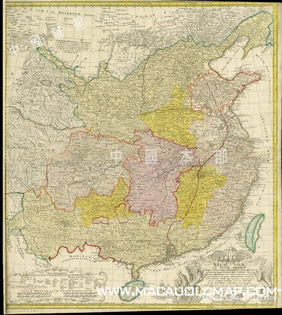 http://www.macauoldmap.com/2011/01/old-maps-of-china-18th-century.html