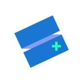 حمل تطبيق Skit (Premium) Apk