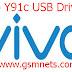 Vivo Y91c USB Driver Download