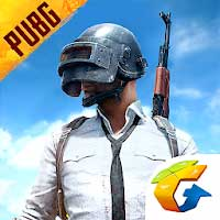 PUBG Mobile 0.9.0 [Official/Eng] Apk + Data for Android