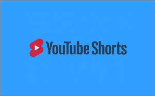 youtube shorts error tidak bisa upload