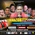 [Events] Emmazion VOW Concert - His Faithfulness Stand [July 28, 2019]