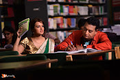 Meelo Everu Koteswarudu Stills-thumbnail-2