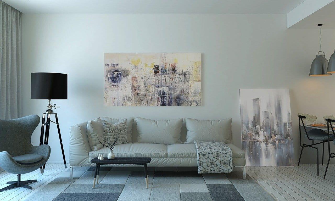 snackenglish, aprende, ingles, room, studio, flat, apartment
