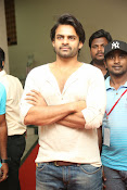 sai dharam tej new stylish photos-thumbnail-4