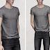 T-Shirt - V1