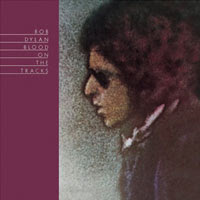 The Top 50 Greatest Albums Ever (according to me) 01. Bob Dylan - Blood On The Tracks